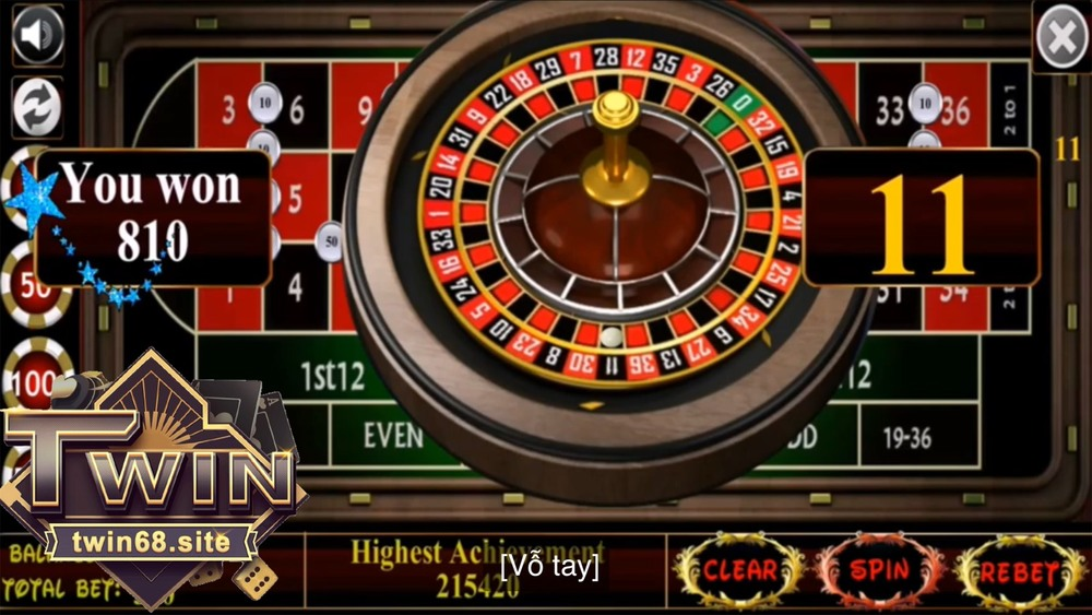 game roulette twin, roulette twin68 đổi thưởng, twin, twin68